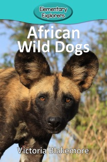 African Wild Dogs- Reader_Page_1