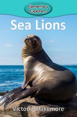 Sea Lions- Reader_Page_1