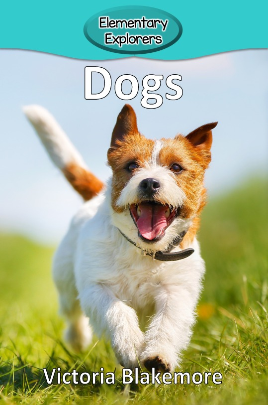 Dogs- Reader_Page_1