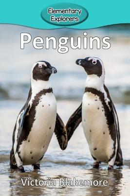 Penguins- Reader_Page_1