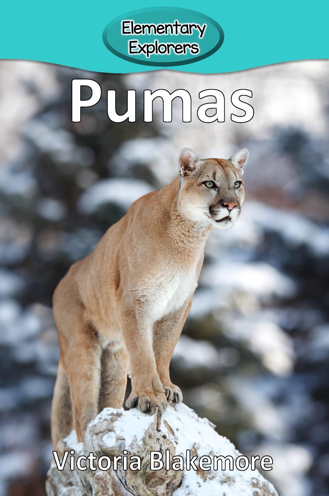 Pumas- Reader_Page_1