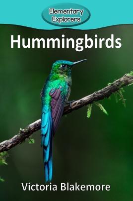 Hummingbirds- Reader_Page_1