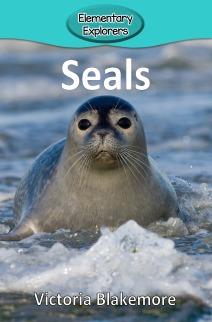 Seals- Reader_Page_1