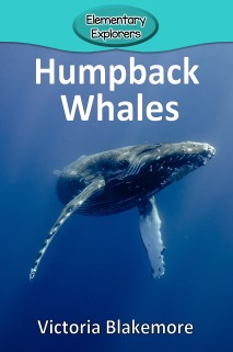 Humpback Whales- Reader_Page_1