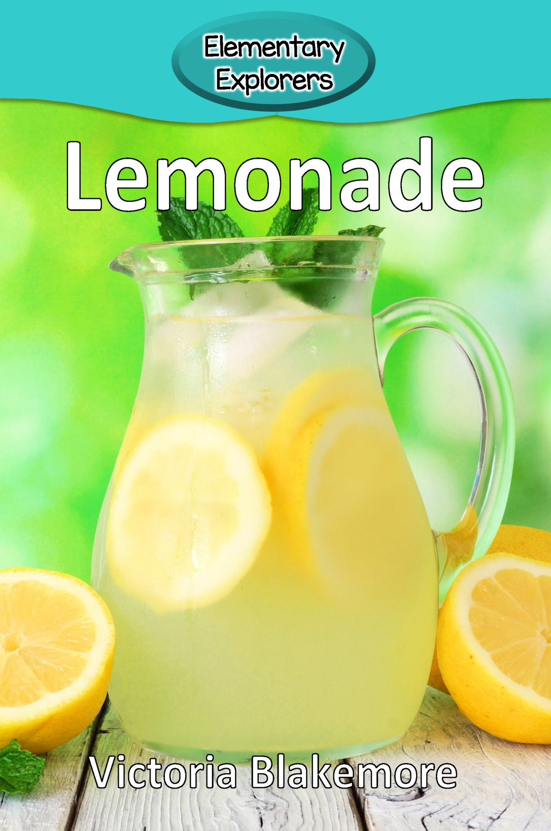 Lemonade- Reader_Page_1