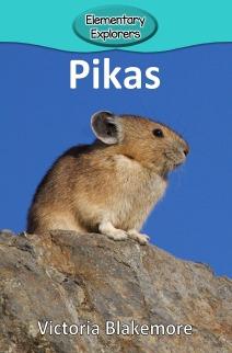 Pikas- Reader_Page_1