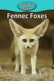 Fennec Foxes- Reader_Page_1