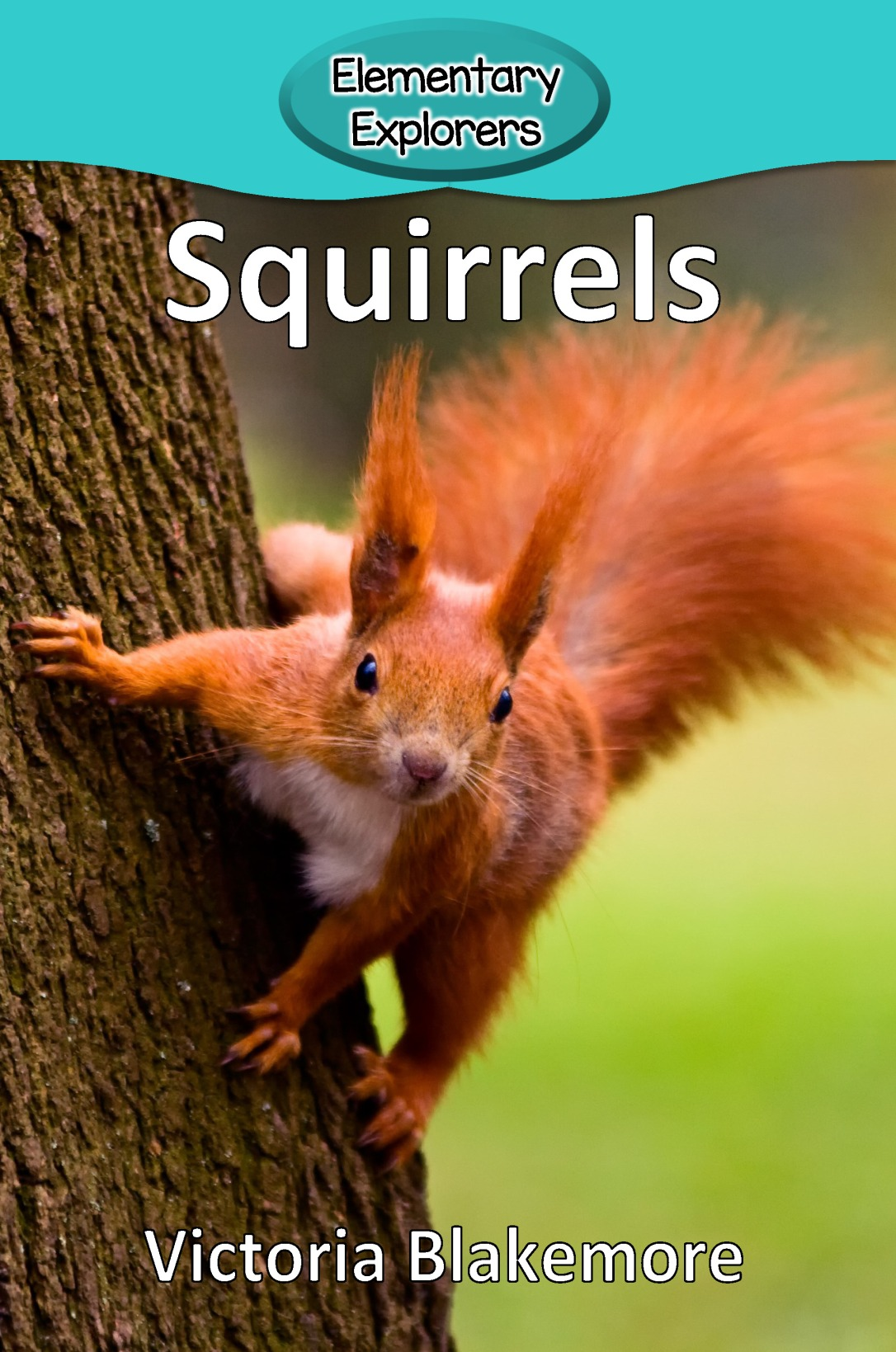 Squirrels- Reader_Page_1