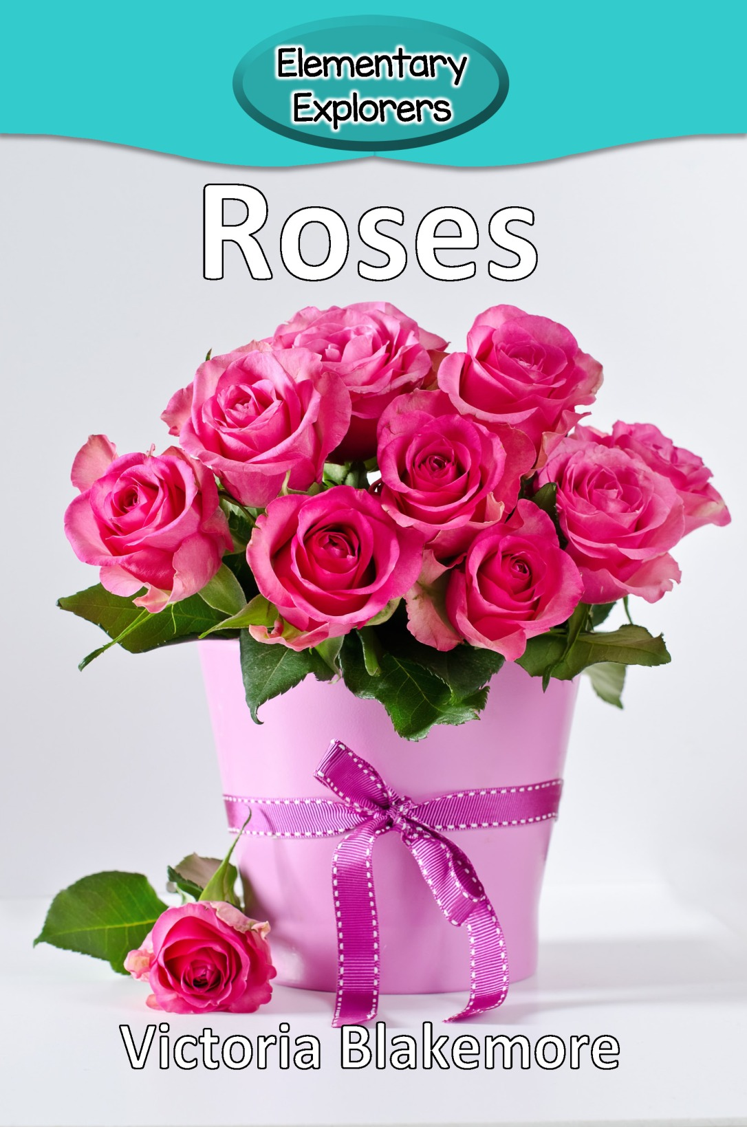 roses- reader_page_1