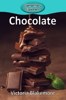 Chocolate- Reader_Page_1