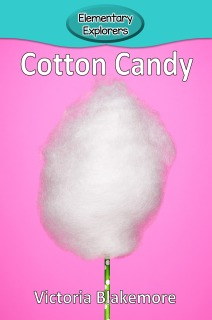 Cotton Candy- Reader_Page_1