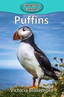 Puffins- Reader_Page_1