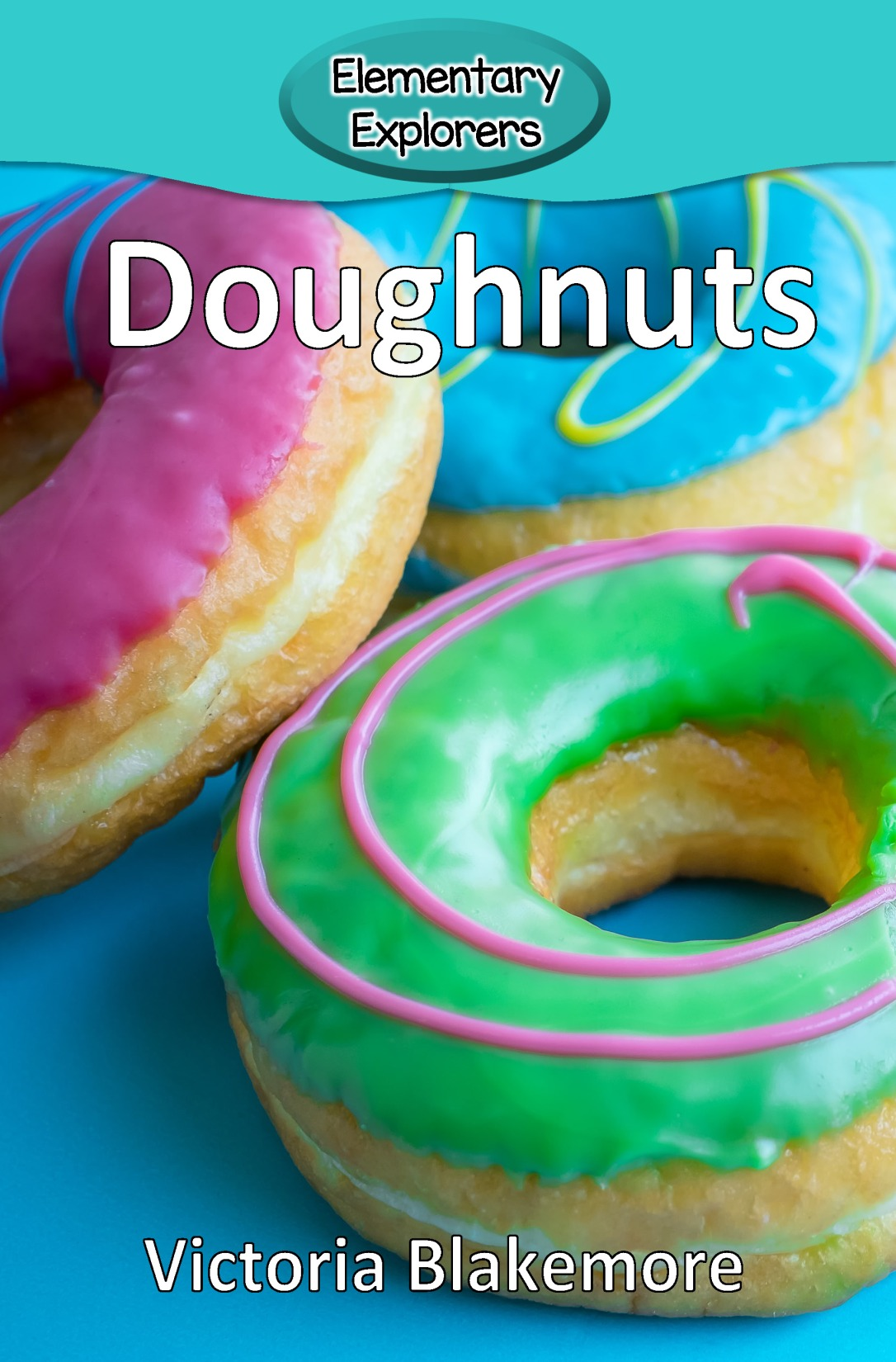Doughnuts- Reader_Page_1